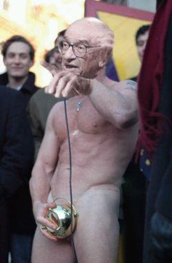 Alan_Greenspan_Hotness