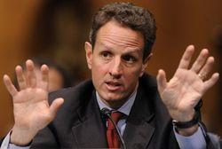 Large_Geithner
