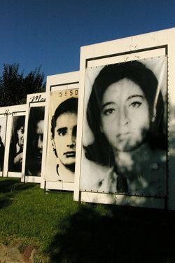 Jan092009victims