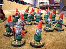 Sevy_swiss_gnomes