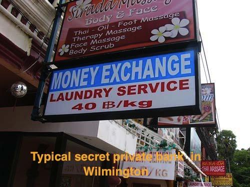 Money-launderer_medium