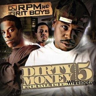 Dirty+Money+V.5(DJ+RPM)