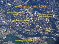 Wilmington_Delaware_aerial_view