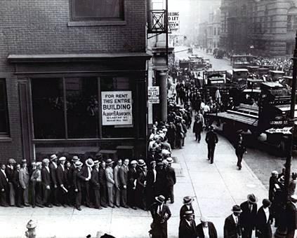Unemployment-line-nyc-depression