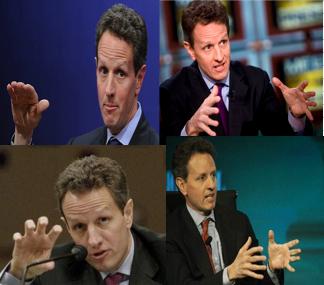Geithner2