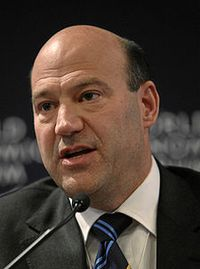 225px-Gary_D._Cohn_-_World_Economic_Forum_Annual_Meeting_Davos_2010
