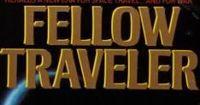 Fellowtraveler