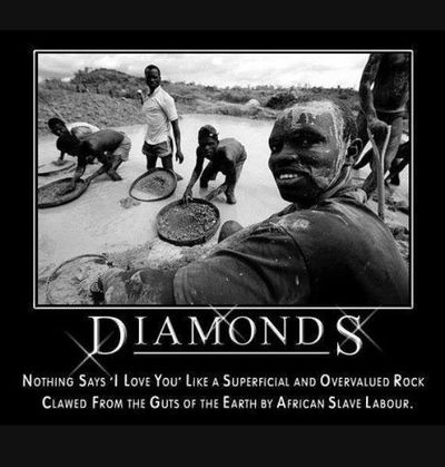 BloodDiamonds