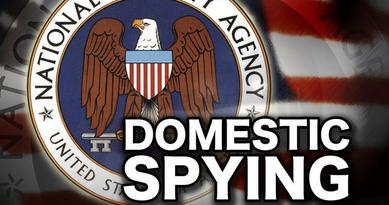 Omestic_spying_generic