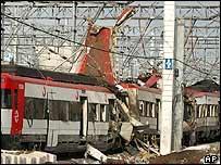 _39875742_train_ap203body.jpg