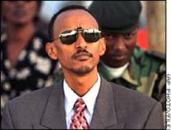 kagame.jpg