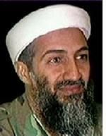 040611_Osama