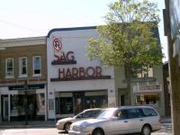 Sag_harbor_3