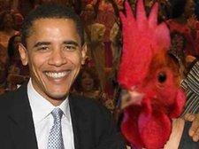1_61_obama_wright