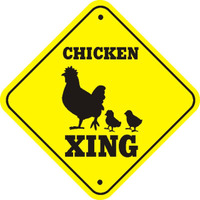 Chicken_xing_thumb_640