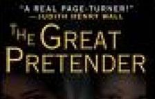Greatpretender