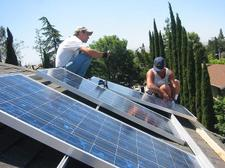 Solarpanels_2