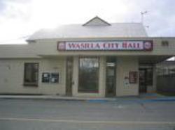 Wasilla