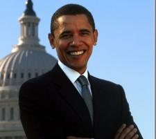 Barackobamaforpresident