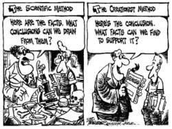 Creationism_2