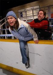 Hockey_364