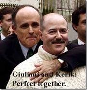 Rudy_giuliani_kerik_thumb