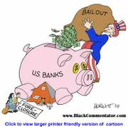 277_cartoon_bank_bailout_hurwitt_sm
