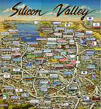 20060604siliconvalley