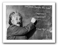 Einsteinblackboard_3