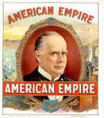 209_American_Empire_O_MB145._small