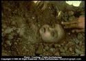 Bhopal01_3