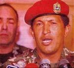 Chavez4f