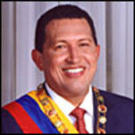 Fig35b_hugo_chavez_frias_1
