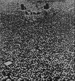 Fig_39_people_power_manila_1986_1