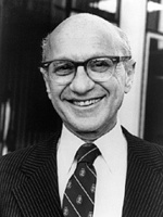 Fig_74_milton_friedman_5