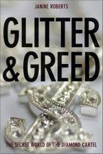 Glitter_cover