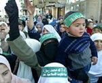 Hamas_gaza_celebrate_29j5_kh