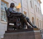 Harvard_08c