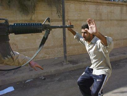 iraq209b