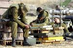 Israelisoldiersrestgal_1