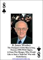 James_woolsey_card