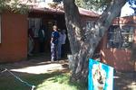 mandela_house