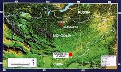 Mongoliamap_1
