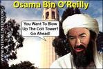 Osama_bin_oreilly_1