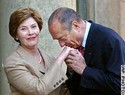 Photo_laura_bush_and_chirac