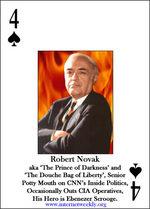 Robert_novak_card