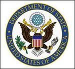 Statedepartmentseal