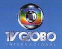 Tv_globo