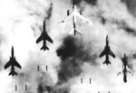 viet14-f105bombing