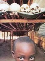 Genociderwanda